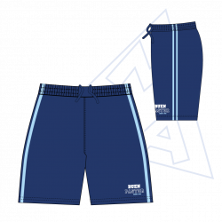 Bermuda deporte