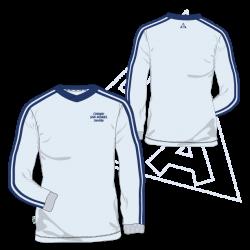 Camiseta ML