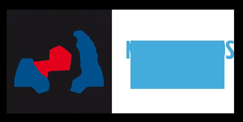 ESCUDO MADRE DE DIOS WEB.png